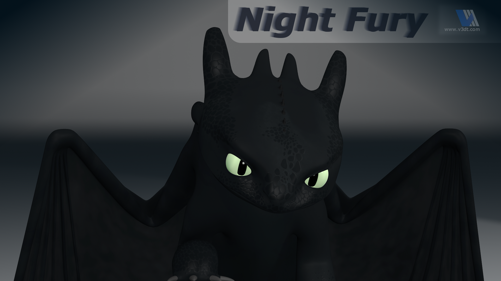 Night Fury BG 1080 4.f