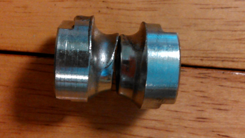 GSSXL - wheel bearing fail p1